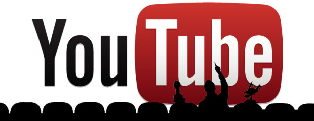 3 Reasons Your Small Business Needs YouTube